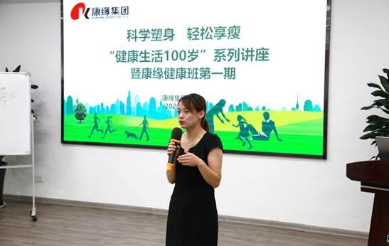 youdu图片20200806184757